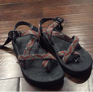 Chaco sandals for Sale in Farmers Branch, TX