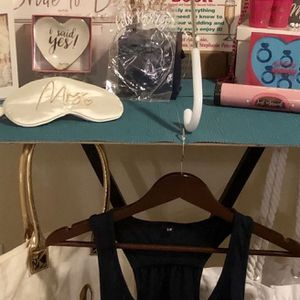 Wedding And Bridal Shower/Bachelorette Swag for Sale in San Marino, CA