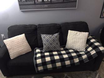 Sofa sleeper for Sale in Hilliard,  OH