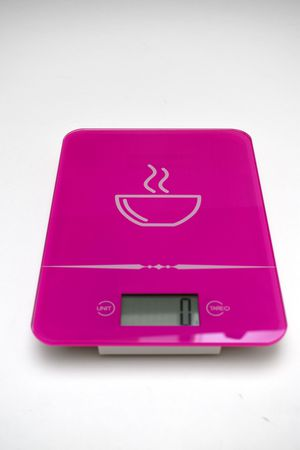 Electronic Kitchen Scale for Sale in Moreno Valley, CA