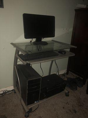 Computer desk for Sale in Smyrna, TN