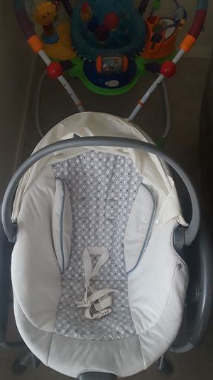 Graco baby swing for Sale in Portland, OR