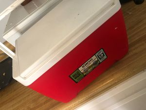 Cooler for Sale in Cleveland, OH