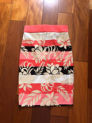 Xoxo XS pencil skirt for Sale in Los Angeles, CA