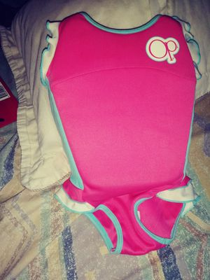 Life vests - 3 years for Sale in West Palm Beach, FL