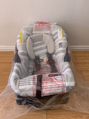 Graco Snugride Click Connect 30 for Sale in Westminster, CA