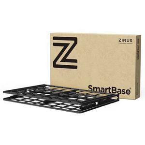 "Bed - Spa Sensations by Zinus Elite 14"" SmartBase Steel Bed Frame for Sale in San Jose, CA"