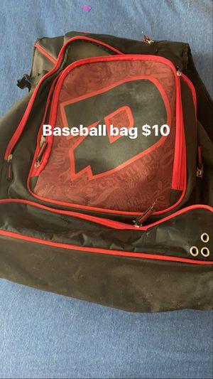 Baseball equipment for Sale in Kernersville, NC