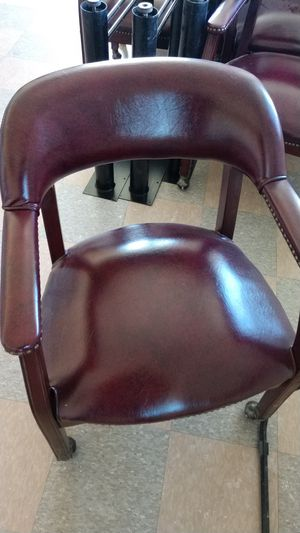 Desk chairs for Sale in San Carlos, AZ