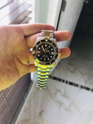 Luxury watch for Sale in Miami, FL