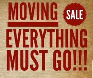 HELP for Sale in Chesapeake, VA