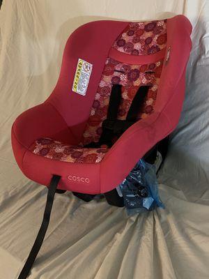 Costco Girl Car Seat for Sale in Hamilton, OH