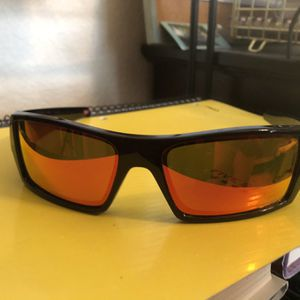 Oakley sunglasses for Sale in Visalia, CA
