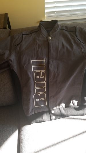Buell Jacket for Sale in New Market, MD