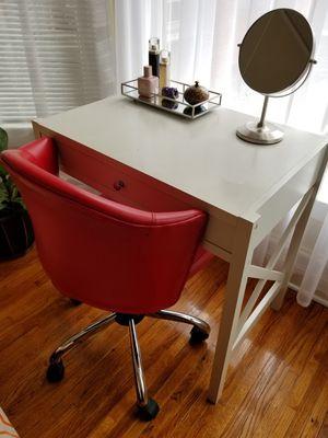 Vanity Desk Combo for Sale in Portland, OR