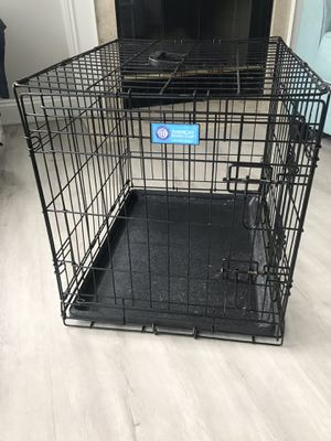 Dog Kennel for Sale in Occoquan, VA