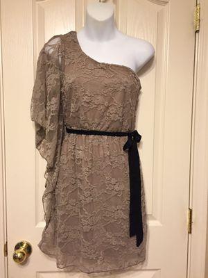 DRESS SIZE XSMALL 👠👠 for Sale in Maricopa, AZ