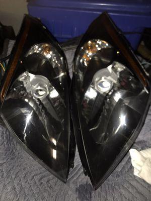 350z Headlights for Sale in Riverview, FL