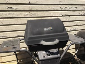 Bbq grill $40 🍖🌭🍔🍖🌭 for Sale in Stockton, CA