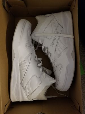 Gently Used Reebok for Sale in Clayton, NC