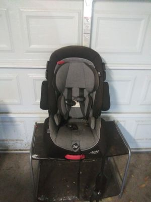 1st grow with you CARSEAT for Sale in Sacramento, CA