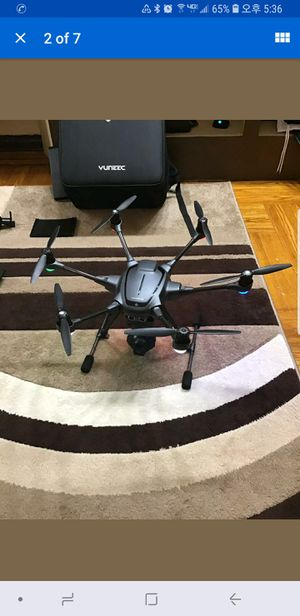 For sale drone for Sale in Philadelphia, PA