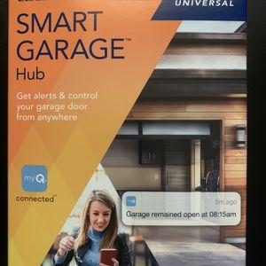 Smart Garage Hub for Sale in La Habra, CA
