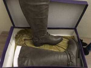 Steve Madden Women's Boots for Sale in San Diego, CA