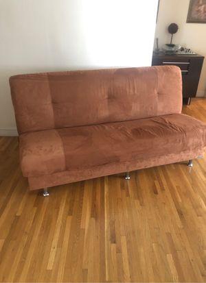 Futon for Sale in Passaic, NJ