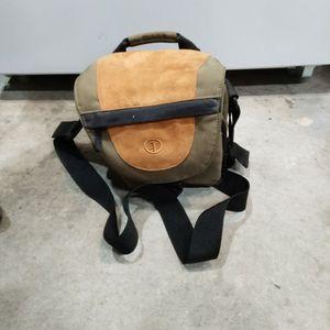 Tamrac Camera Bag for Sale in San Jose, CA