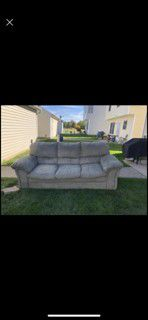 Sofa/loveseat for Sale in Canal Winchester, OH