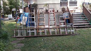 Ladders for Sale in Lilburn, GA