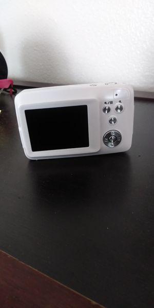 Brand New Polaroid Digital Camera for Sale in Rialto, CA