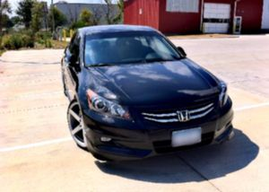 09 Accord NO ISSUES for Sale in LAKE OF WOODS, VA