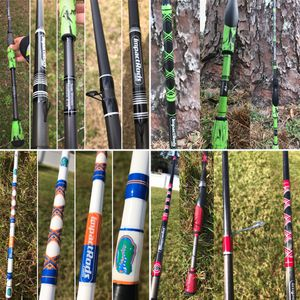 Custom Fishing Rods and Reels for Sale in Orlando, FL