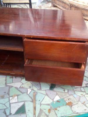 Coffee table for Sale in Saint Petersburg, FL