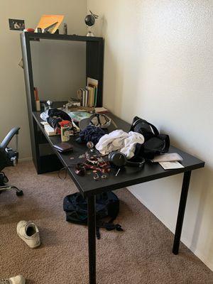 IKEA desk for Sale in Chula Vista, CA