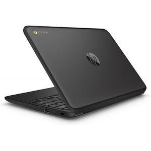 HP Chromebook (Brand New!!) for Sale in Grand Prairie, TX