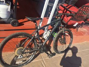 Giant mountain bike 26 for Sale in San Diego, CA