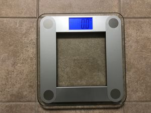 MOVING SALE! - Digital Scale for Sale in Rockville, MD