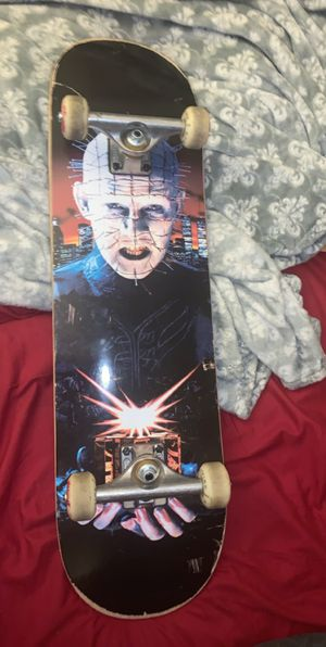 Supreme skateboard for Sale in Citrus Heights, CA