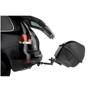 Thule Cargo for Sale in Charlotte, NC