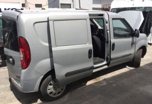 Promaster city dodge van for parts parting out oem part for Sale in Miami, FL