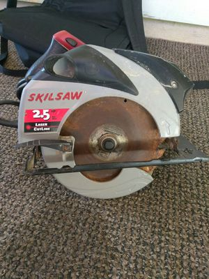 Skilsaw for Sale in Baton Rouge, LA