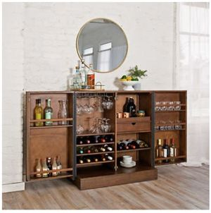 BRAND NEW IN BOX - Bar Cabinets Buffet Dining for Sale in Glen Allen, VA