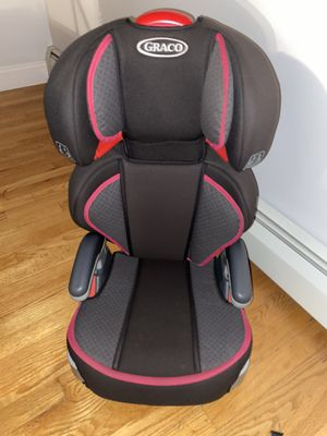 Graco car seat in great condition for Sale in Coventry, RI