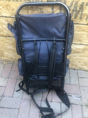 Hiking Backpack Frame (frame only) M/L size for Sale in Aurora, CO