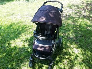 Single stroller for Sale in Duncanville, TX