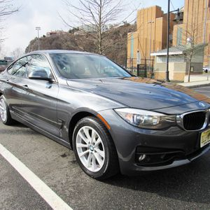 2015 BMW 328i Gran Tourismo for Sale in New York, NY