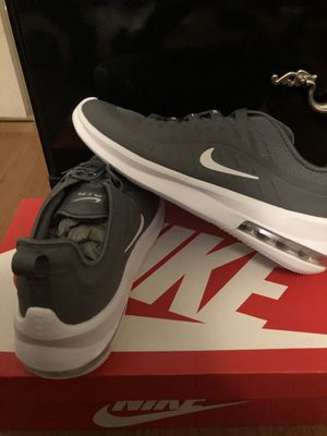 Nike air max axis for Sale in Williamsport, PA
